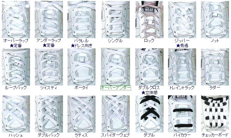 出典:http//yayuyayu,puella.c.blog.so,net.ne.jp
