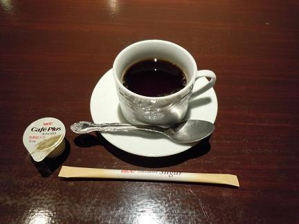 海陽亭 デミタスコーヒー - コピー.JPG