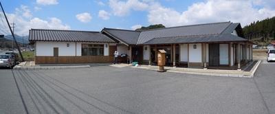 12 蒜山 そばの館.JPG