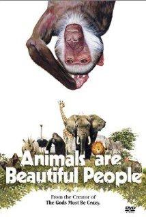 Animals Are Beautiful People.jpg