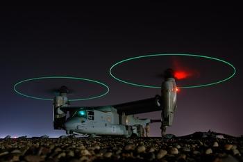 戦闘ヘリ2.jpg