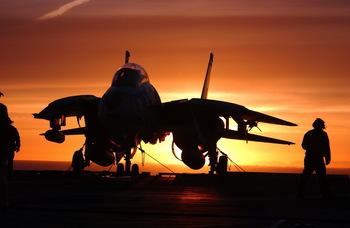 戦闘機3.jpg