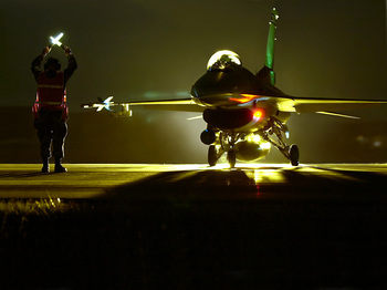 戦闘機4.jpg