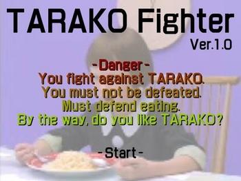 tarako fighter.jpg