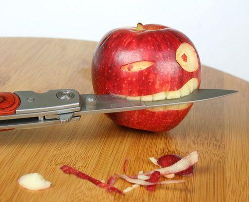 03 リンゴ.jpg