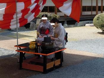 04 衆楽園 茶席1.JPG
