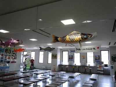 05 岡山空港 待合室.JPG