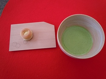 05 衆楽園 茶席2.JPG