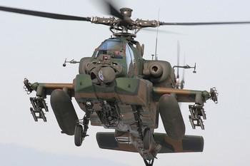 戦闘ヘリ1.jpg