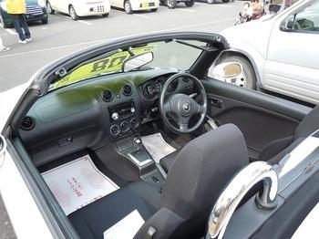 新車・中古車カーニバル5.JPG