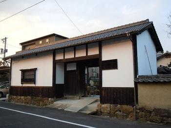 武家屋敷.JPG