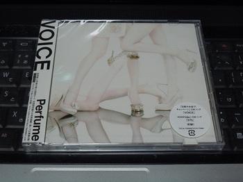 Perfume VOICE.JPG
