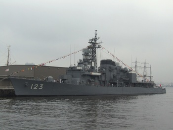 Shirayuki.JPG